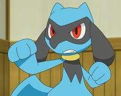 Pokemon Stories, Mew And Mewtwo, Pokemon Alola, Lugia, Charizard, Anime, Geek Stuff, Kawaii, Humor