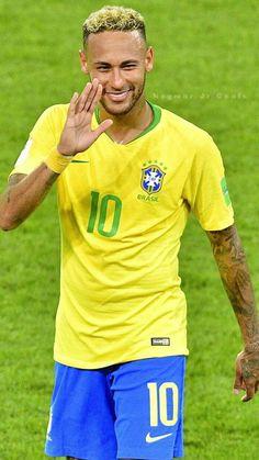 a3671330daa 78 Best Neymar images