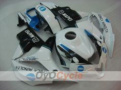 Injection Fairing kit for 07-08 CBR600RR | OYO87900367 | RP: US $599.99, SP: US $499.99
