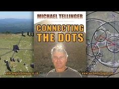 Michael Tellinger: Connecting the Dots - The Great Human Puzzle - NEW FULL LECTURE - YouTube