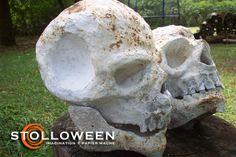 stolloweenancient-skulls-56
