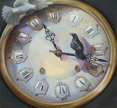 The_Raven