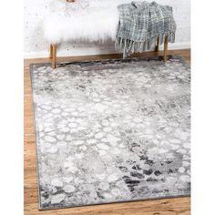 #LaminateFlooringPrices Carpet Padding, Buy Rugs, Reno, Online Home Decor Stores, Online Shopping, Rug Making, Carpet Runner, Outdoor Rugs, Neutral Colors