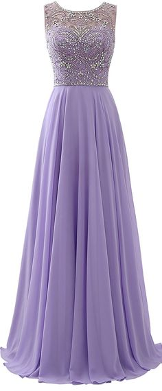 What could be more magical than Prom? A Disney Prom! Check out Disney Prom Dresses inspired by the Disney darlings themselves! Sprinkle your unforgettable night with Disney pixie dust! Disney Prom Dresses, Lilac Prom Dresses, Grad Dresses Long, Pretty Prom Dresses, Lilac Dress, A Line Prom Dresses, Trendy Dresses, Ball Dresses, Ball Gowns