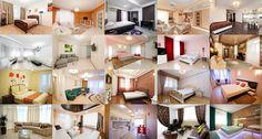 Moldova apartments for rent http://www.MoldovaRent.com/Chisinau-Apartments