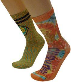 nowy styl świetne dopasowanie niska cena Pineapple DAKINE Women's Freeride Sock - #affiliatelink #ad ...
