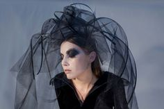 Fashion production Jenny Tokarev https://www.facebook.com/Fashion.Model.JT