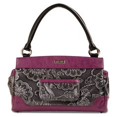 miche madelyn for the classic bag denisembags@yahoo.com