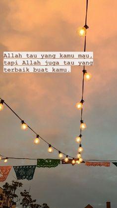 Muslim Quotes, Islamic Quotes, Allah, God, Allah Islam