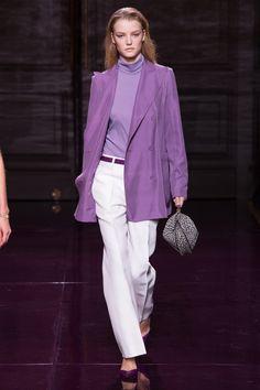 Nina Ricci Spring 2017 Ready-to-Wear Collection Photos - Vogue