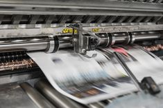 Online Printing Services, Printing Companies, Roger Stone, Press Release Distribution, Types Of Printing, Offset Printing, Book Printing, Deep Learning, Layout