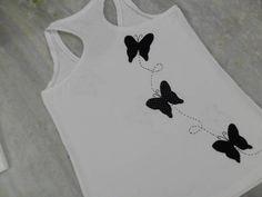 Camisetas customizada,feita 100% a mão.  Malha de ótima qualidade,super macia.    Consulte opções de tamanhos.