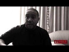 Timbaland On Aaliyah, Drake and Nas [Full Interview] | G.o.T.h.A.z.E.- The South's #1 Hip Hop Urban Media Source