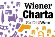 Wir sind die Stadt Wien: Die Wiener Gebietsbetreuungen sind der Geschäftsgruppe Wohnen, Wohnbau und Stadterneuerung zugeordnet und werden im Auftrag der Magistratsabteilung 25 von privaten Auftragnehmerinnen und Auftragnehmern geführt.