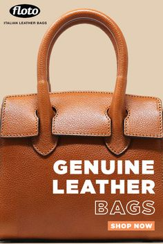 Floto leather bags are handmade in Italy with high quality leather and materials. Shop over 50 styles of bags at Floto. Best Handbags, Chanel Handbags, Fashion Handbags, Purses And Handbags, Fashion Bags, Designer Handbags, Leather Bags Handmade, Leather Craft, Italian Leather Handbags