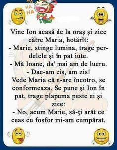 Sad Girl, Titanic, Funny Memes, Humor, Nice, Humour, Funny Photos, Funny Humor, Nice France