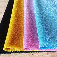 9ec255d2de7 Details about LUREX Fabric Stretch Jersey Material / Lightweight Metallic  Glitter -150cm wide