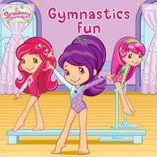 Gymnastics Fun (Enhanced Edition)