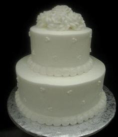 walmart wedding cakes prices wedding cakes celebrations bakery