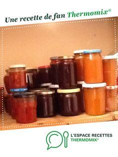 Solmar, Compote Recipe, Fruit Compote, Cooking, Desserts, Recipes, Fan, Homemade Strawberry Jam, Plum Jam