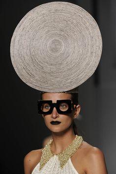 Mary Designs. Minas Trend Preview Show