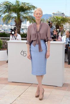 2012 Cannes Film Festival.