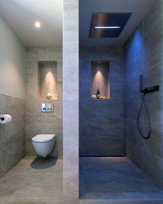 Find and save ideas about Bathroom tile designs ideas See more ideas about Shower ideas bathroom tile, Shower tile patterns and Shower designs. Bathroom Tile Designs, Modern Bathroom Design, Bathroom Interior Design, Bathroom Ideas, Shower Ideas, Shower Designs, Bath Design, Bathroom Renovations, Barn Bathroom