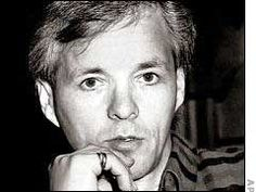 "ohann ""Jack"" Unterweger (16 August 1950 – 29 June 1994) was an Austrian serial killer who murdered prostitutes in several countries. First convicted of a 1974 murder, he was released in 1990 due in part to a campaign by intellectuals and politicians, who regarded Unterweger as an example of rehabilitation. He became a journalist and minor celebrity, but within months started killing again. He committed suicide following a conviction for several murders."