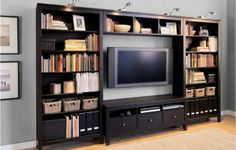 Check out Product in Focus: HEMNES on the Design By IKEA blog.