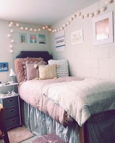 Nice Friday Feels Dormify.com College Dorm Necessities, College Dorm Essentials,  College Dorm Rooms