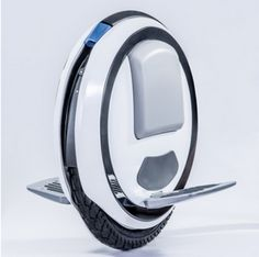 Ninebot One - the newest unicycle with most value for your money. Ninebot by Segway Electric kickscooter mph 300 Watt, App new 2018 model. Unicycle One twin New Scooter Ninebot 310 battery Wh Electric E Electric, Electric Scooter, Scooters, Segway Tour, Self Balancing Unicycle, Mobiles, Electric Mountain Bike, Gadget Gifts, Small Cars