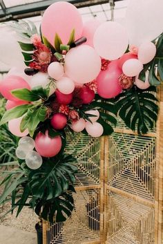 Does getting married within the winter months imply giving the dream a tropical theme wedding ceremony? Not essentially! Vacation spot weddings are at all times a choice for a winter seaside wedding ceremony, and additionally, it is potential to create a marriage with a tropical taste proper in your hometown. ,  #Ideas #Tropical #Wedding #Winter