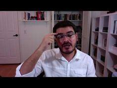 RS Notícias: O QUE SIGNIFICA A VITÓRIA DE TRUMP? – VÍDEO http://www.rsnoticias.net/2016/11/o-que-significa-vitoria-de-trump-video.html?spref=pi