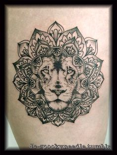 http://wow-many-great-heights.tumblr.com/post/106127513741/fuckyeahtattoos-done-by-jc-spooneedle-arton