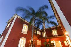 Villa for Holiday rentals in La Alqueria, Benahavis