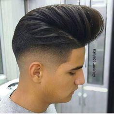 Got this from @barbersinctv Go check em Out Check Out @RogThaBarber100x for 57 Ways to Build a Strong Barber Clientele! #barbersinctv #fadegame2raw #barbergang #barbernomics #barbersonlymagazine #naturalhair #hair #xotics #fitbarber #andis #whalpro #osterpro #scumbag #underarmour #nike #batonrougebarber #lsu #subr #225 #joshthebarber #havocbarbershop #barberinga #nolacuts #nolabarber #joshtheclipperjunkie #louisiana #clipperjunkies #clipperjunkie #freshcuts #freshcutz