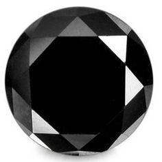 1.00 Karäter perfekte schwarze Diamanten (Beste Qualität) bei www.juwelierhausabt.de für nur 300.00 Euro/Stück