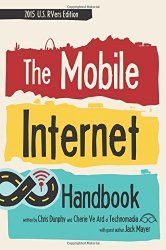 Mobile Internet Handbook for RVers