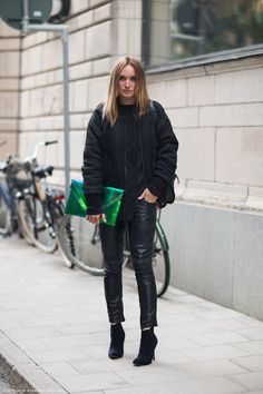 [source: stockholm street style]