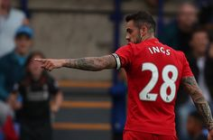 Liverpool kicked off their pre-season campaign in positive fashion, with Jurgen Klopp's squad running out winners against Tranmere Rovers at Prenton Tranmere Rovers, This Is Anfield, Transfer Rumours, Liverpool Fc, Squad, Kicks, Campaign, Seasons, Manga