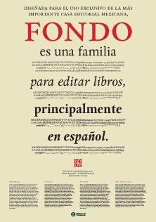 Fondo / Cristóbal Henestrosa / MX / 2008