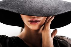 girl in black hat touching face and lips - Buy this stock photo and explore similar images at Adobe Stock House Of Beauty, Lip Moisturizer, First Girl, Lip Care, Styling Tools, Hair Tools, Woman Crush, Powerful Women, Royalty Free Images