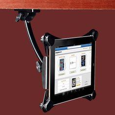 Halter iPad Wall Mount