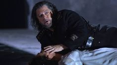 Otello - Live | From Teatro Real - Madrid