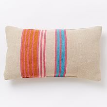Outdoor Cushions, Outdoor Pillows U0026 Patio Cushions | West Elm
