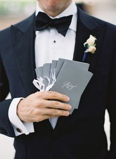nice tux and grey programs