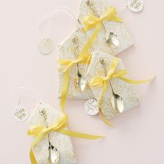 beauty and the beast baby shower tea party favors Baby Shower Crafts, Baby Shower Party Favors, Baby Shower Parties, Baby Shower Themes, Baby Shower Decorations, Shower Ideas, Baby Showers, Bridal Showers, Birthday Decorations