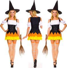 2016 new halloween cosplay girls costume fancy dress outfit onesie hat - Ebaycom Halloween Costumes