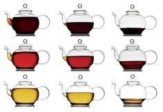 Steep Your Way to Hot Tea Perfection by Avoiding These Common Mistakes photo
