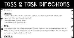 Erintegration Bottle Toss and Task Game FREEBIE.pdf